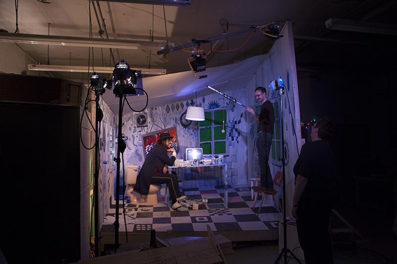 DrC_tournage2.jpg
