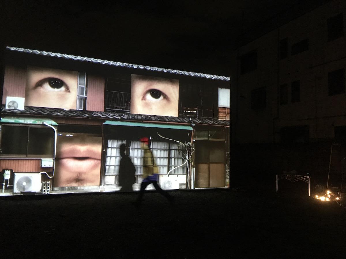 mukojima_diorama01_web.JPG