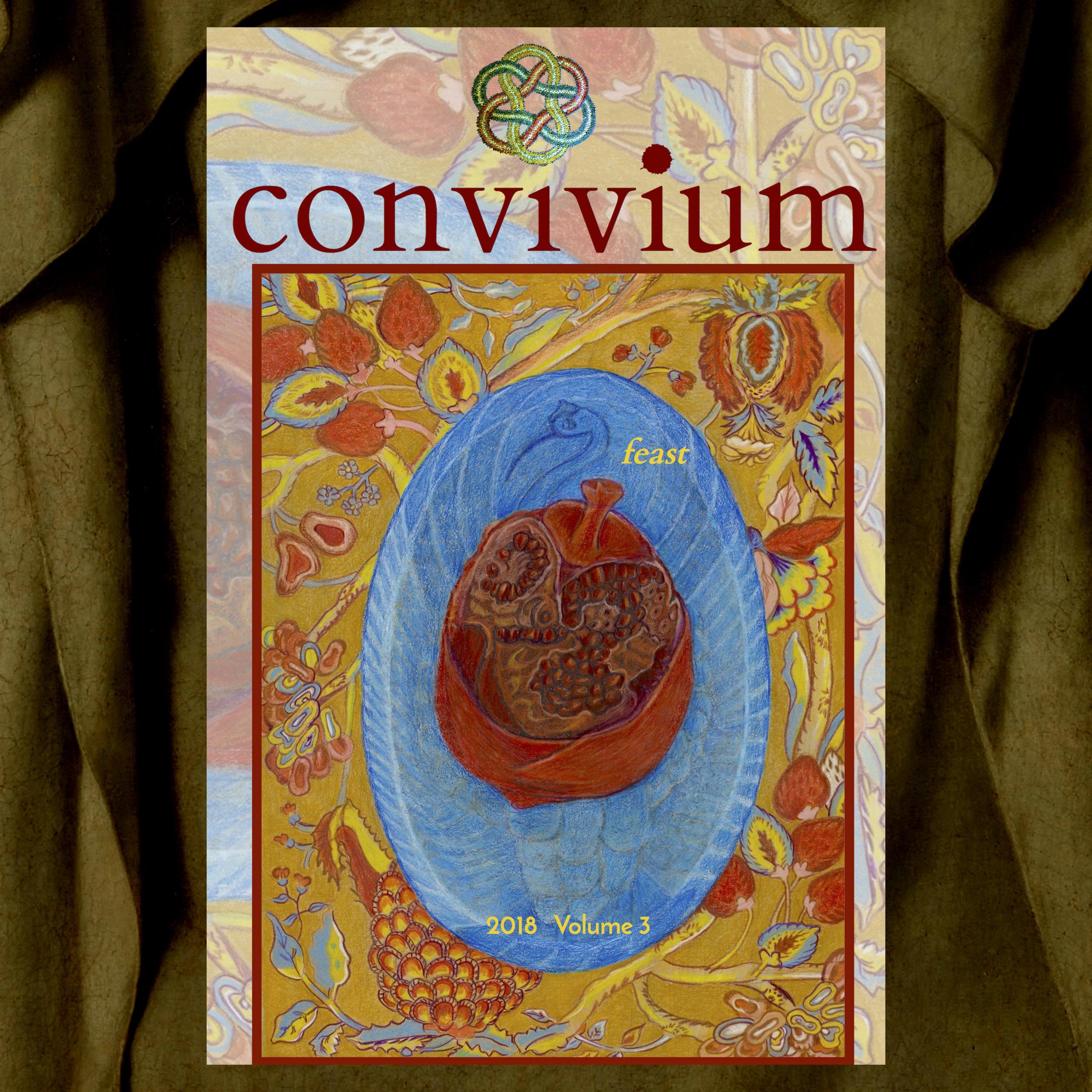 Mandylion_Books_convivium.jpg