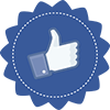 Badge_FB_100px.PNG