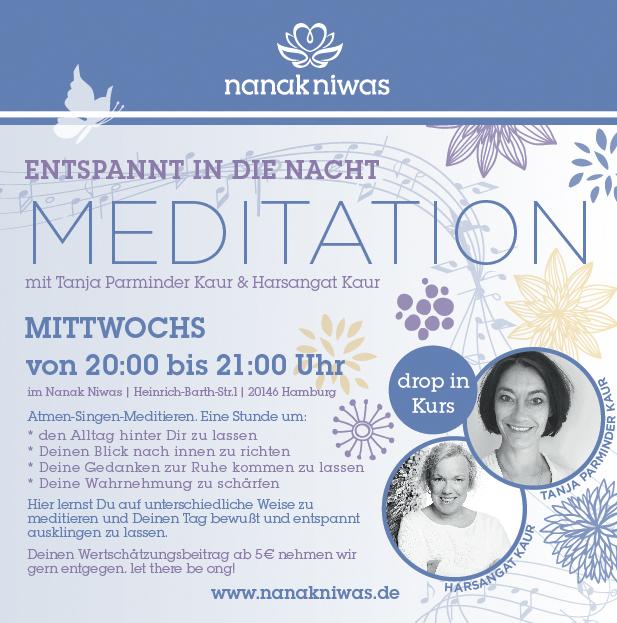 2019_Meditaion am mittwoch.jpg