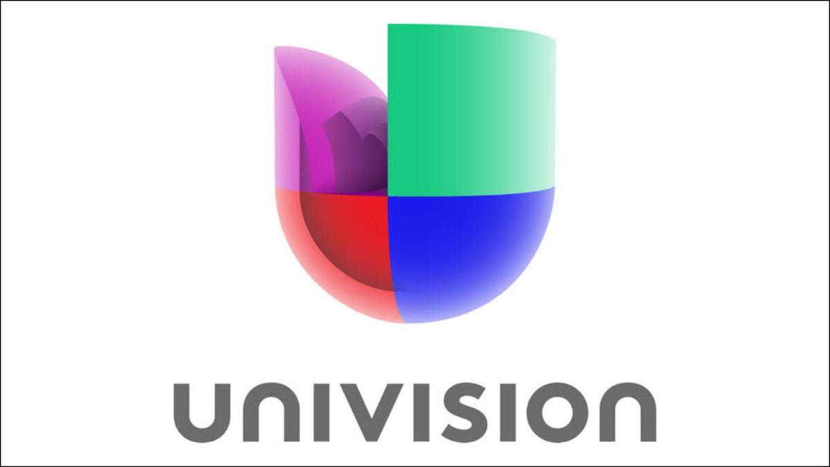 univisionlogo_16x9.jpg