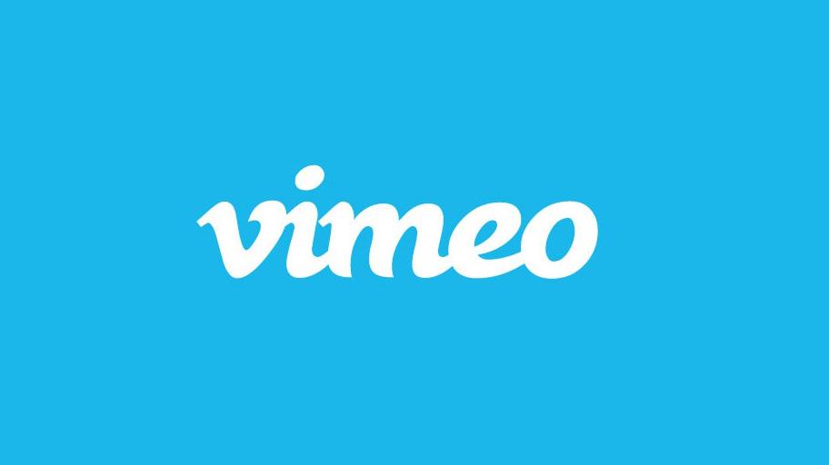 vimeo_logo.jpg