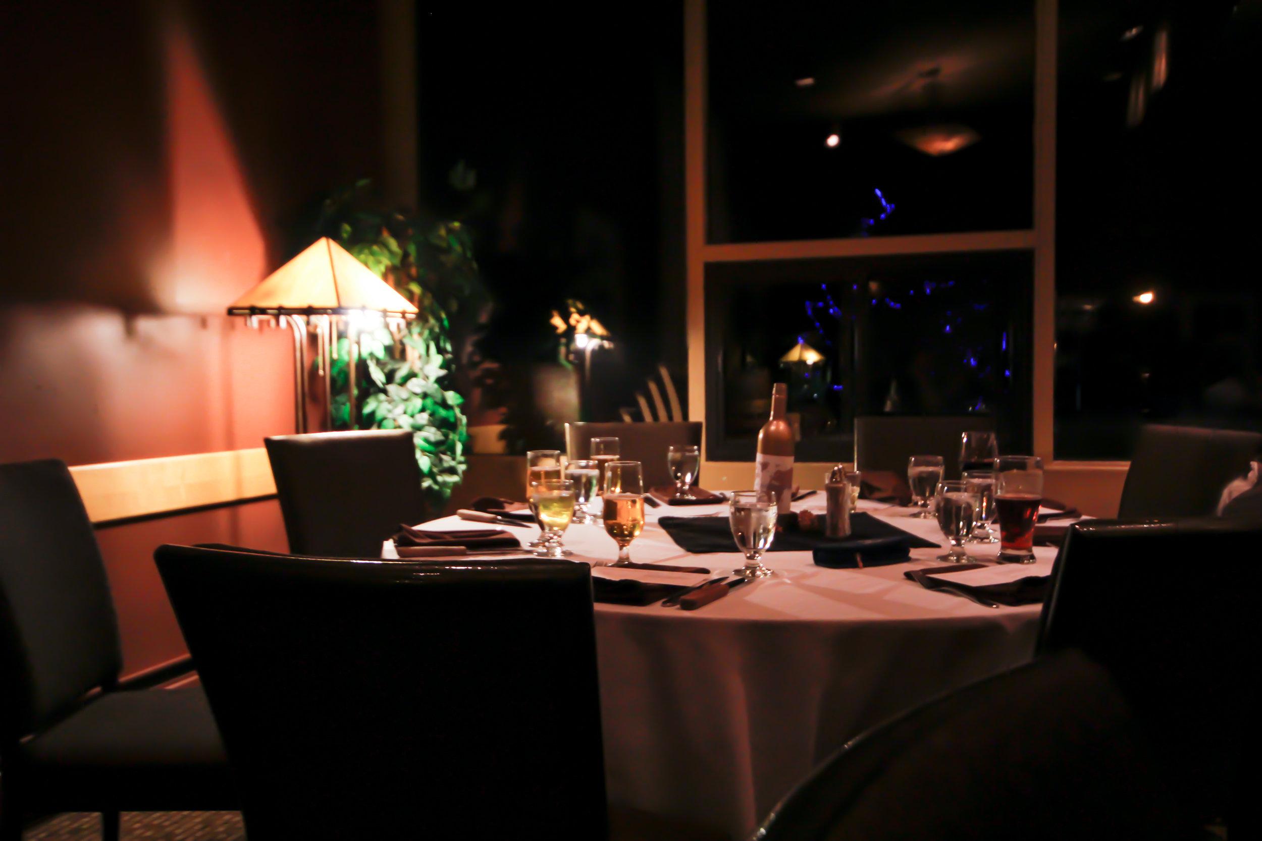 welcome-dinner-23.jpg