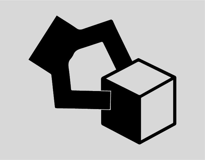 icono-garra