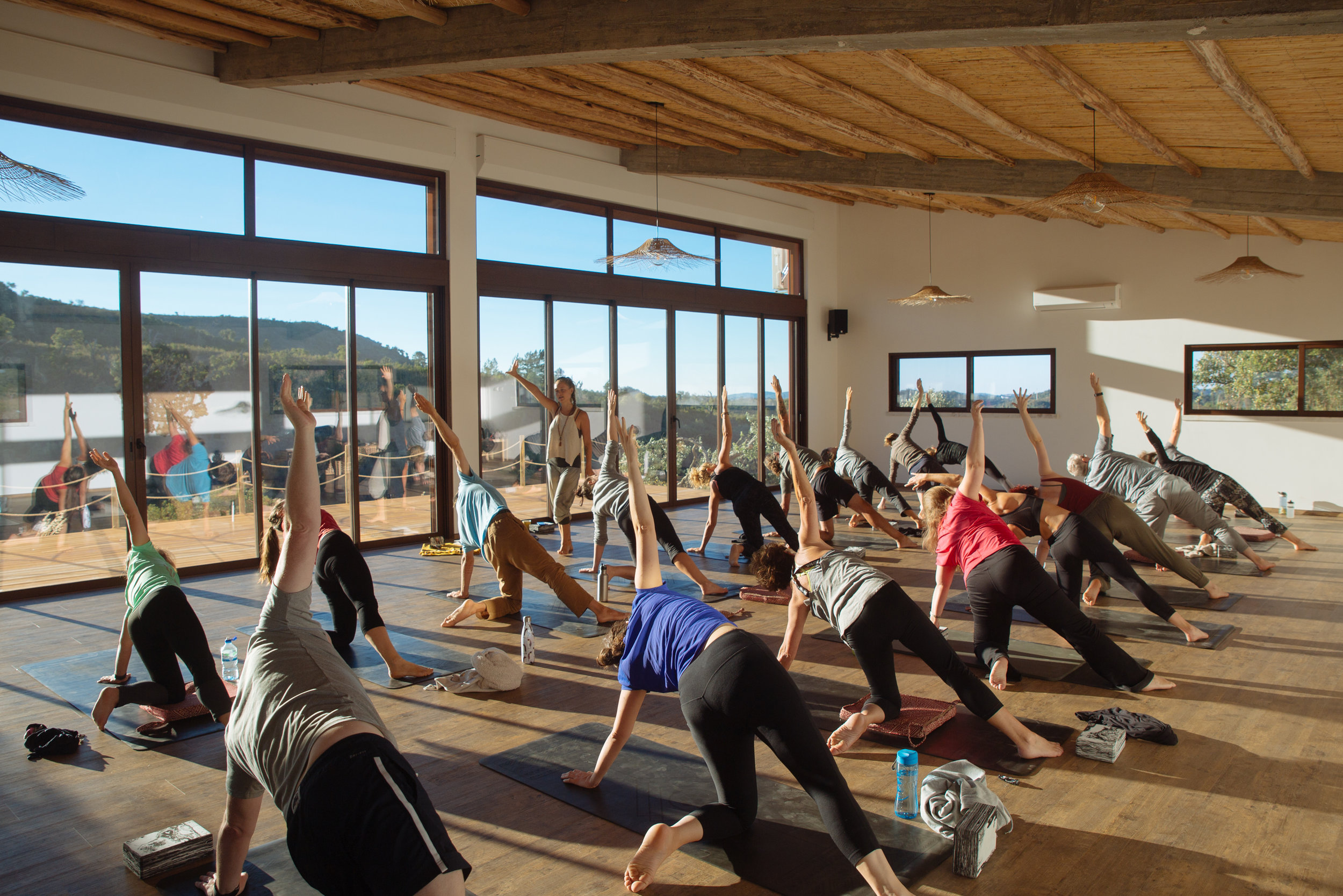 WildViewRetreat_Yoga_Class_8.JPG