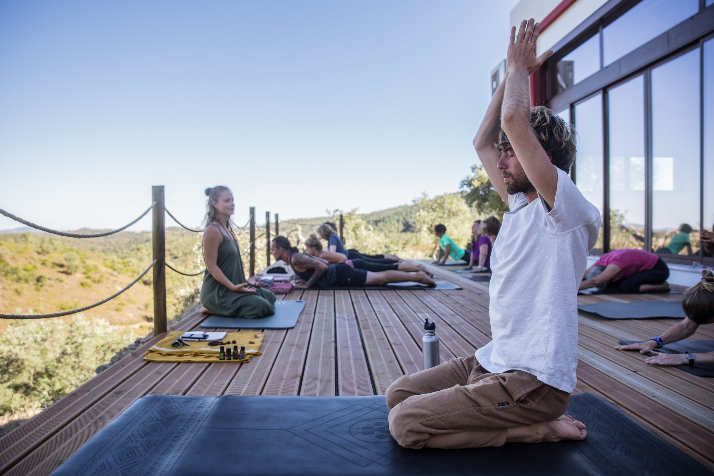 WildViewRetreat_Yoga_Class_31.JPG