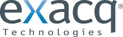 Exacq Logo.jpg
