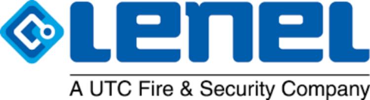Lenel Logo.png
