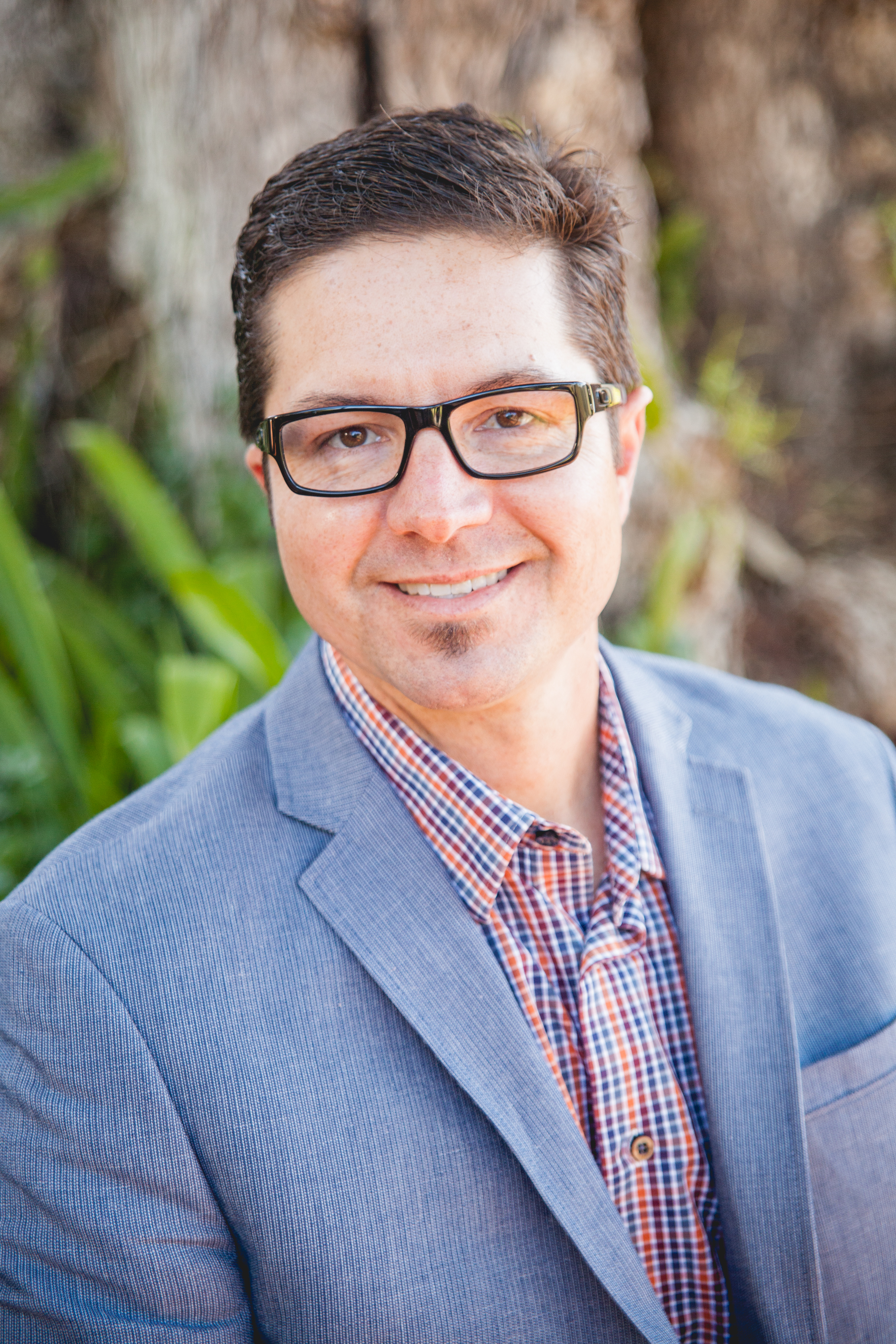 Clint Morgan, CEO   Clint is a San Diego native who is passionate about building teams and technology. Clint founded NSW in 2004. His hobbies include flying, anything outdoor related, and video / photography.