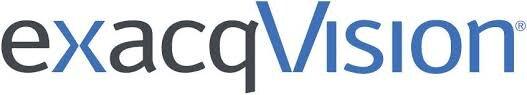 Exacqvision logo.jpg