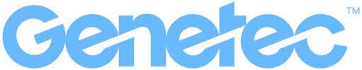 Genetec logo.jpg