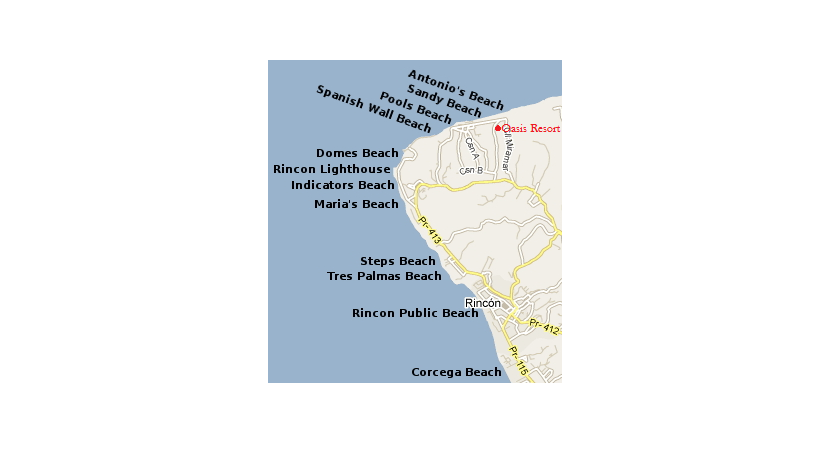 Beach map 2 w. Oasis SLIDESHOW.png