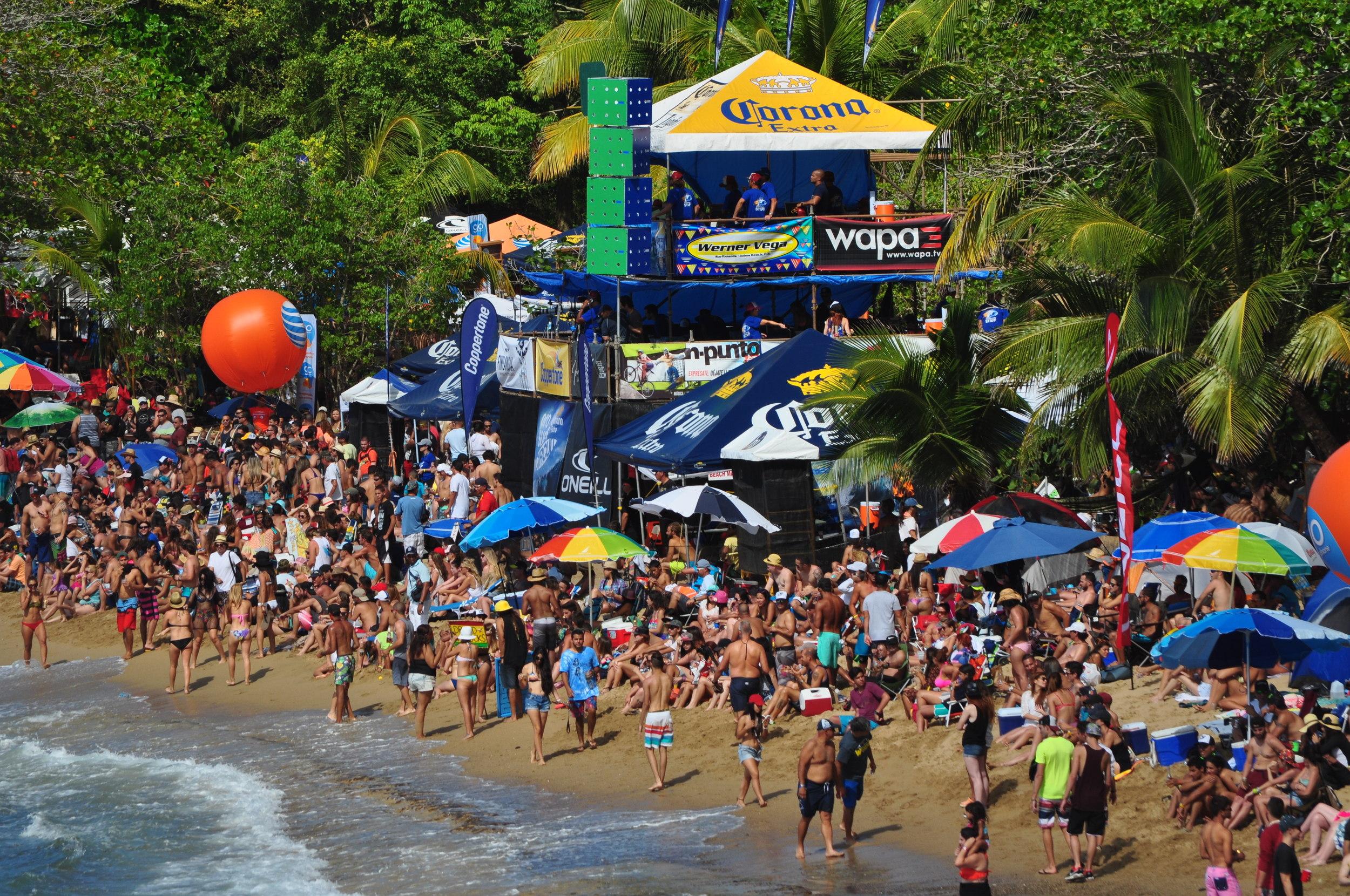 27th Surf Pro Beach Shot 3.JPG