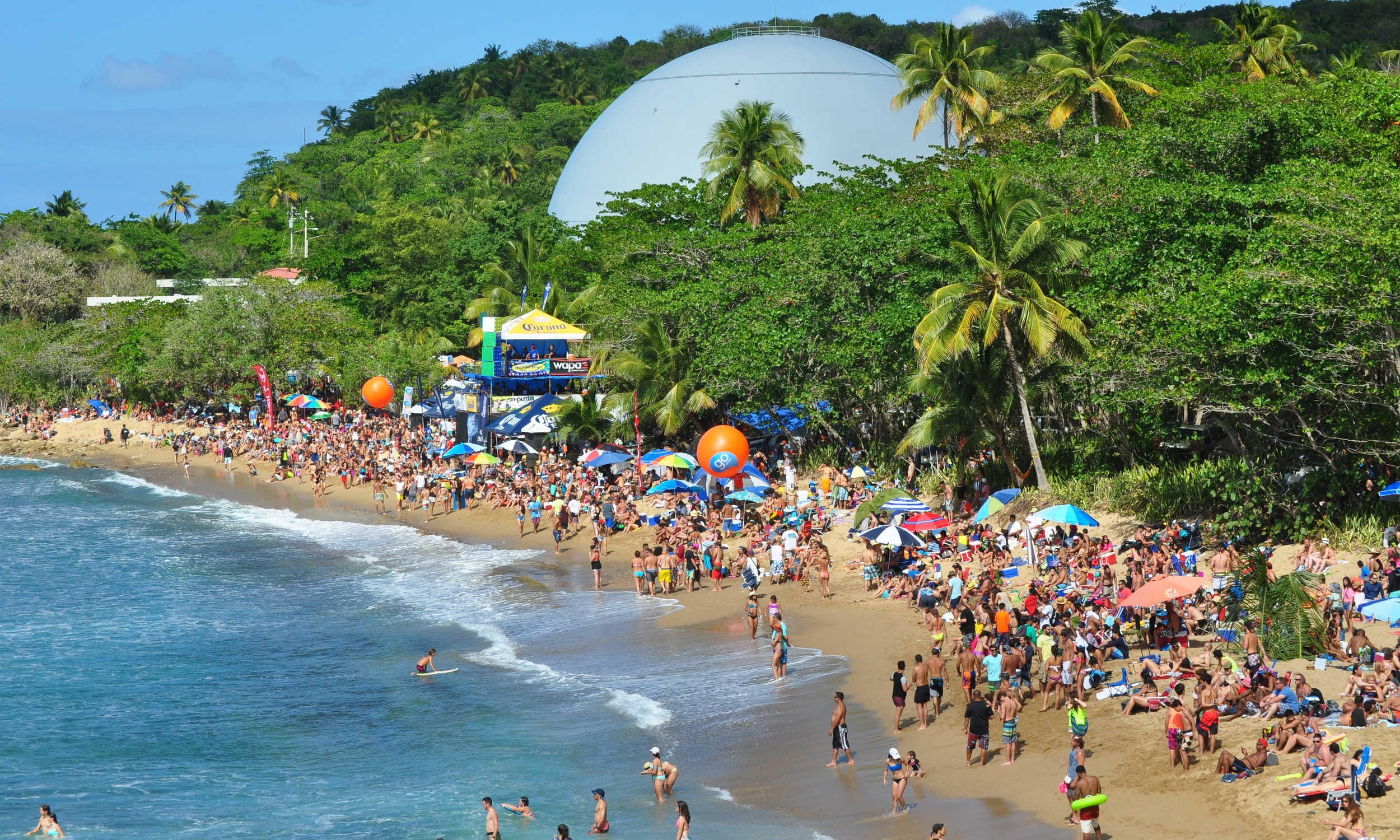 27th Surf Pro Beach Shot Dome Distance Cropped.JPG