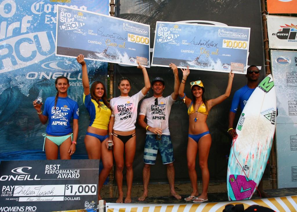Corona Pro Surf Circuit Winners.jpg
