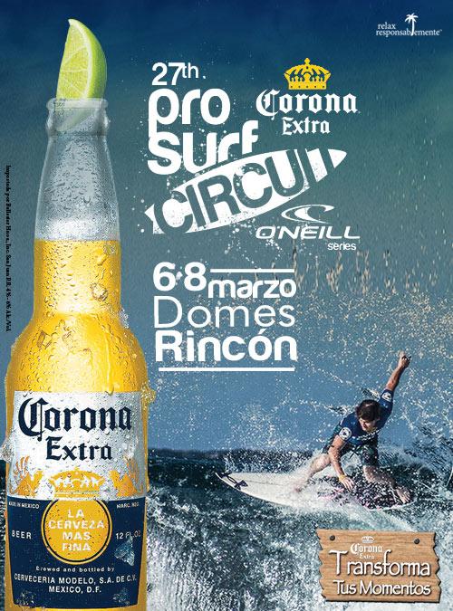 Corona Pro Surf Circuit Flyer.jpg