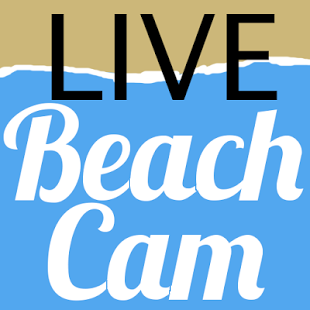 check out live beach cameras in rincon!
