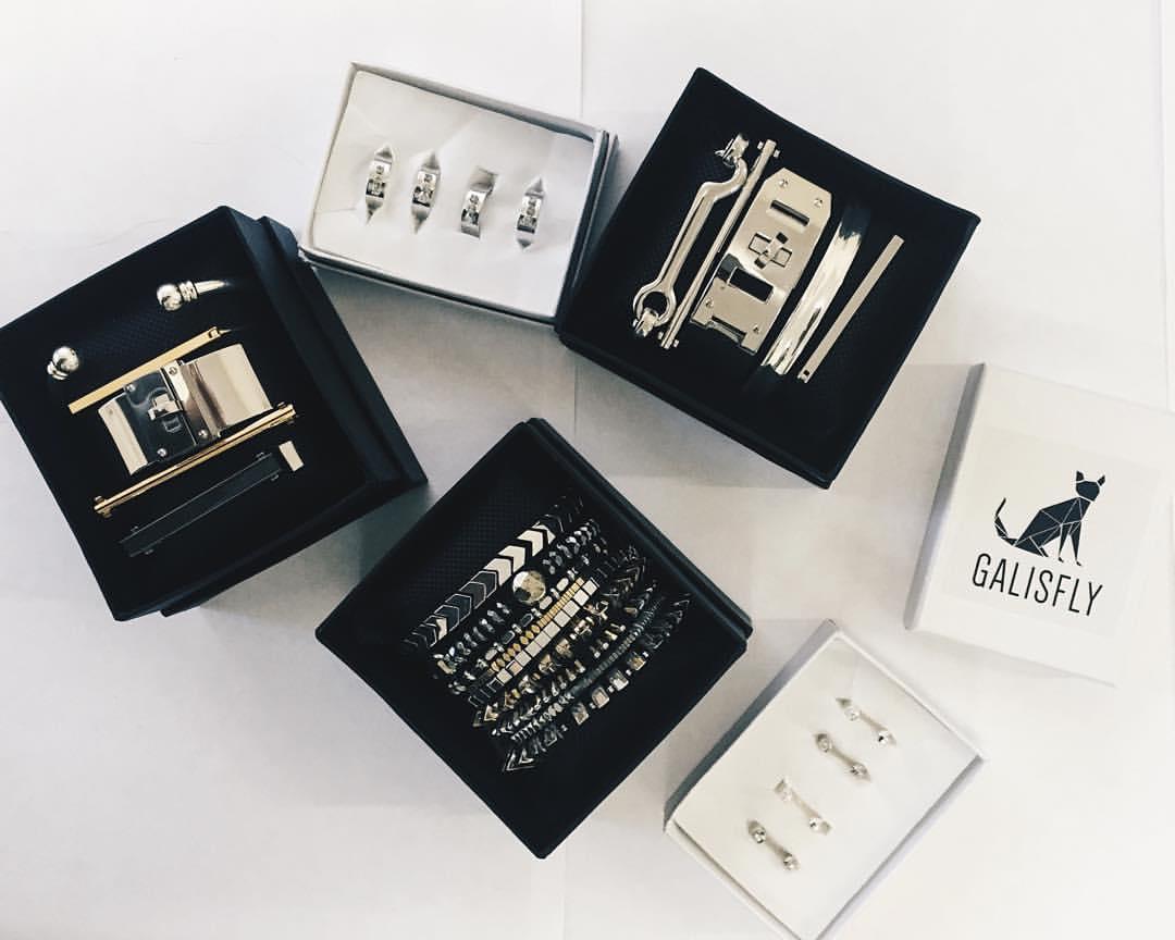 galisfly bracelets.jpg
