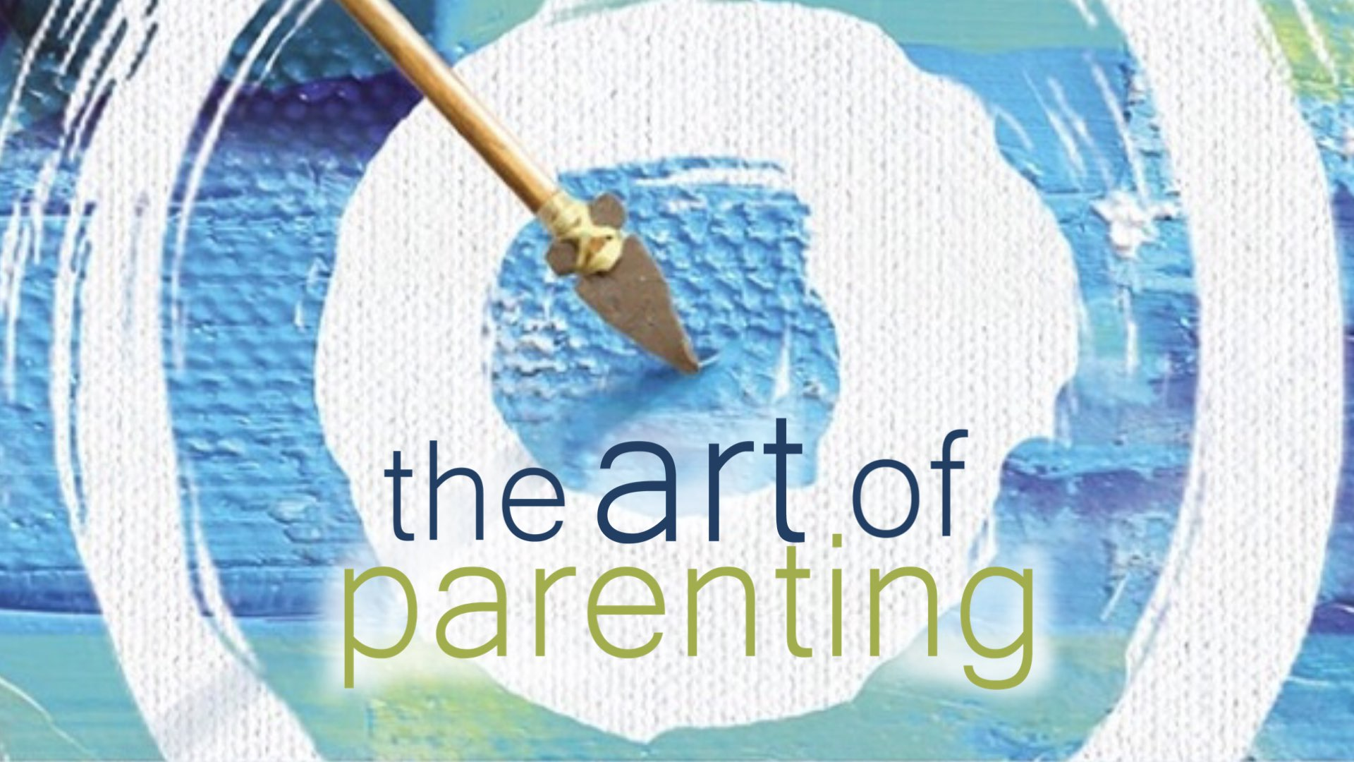 Art of Parenting Discipleship Class - Dates: Wednesdays, beginning September 11, 2019 - October 30, 2019Time: 6 to 7:30pmPlace: FUSION CenterKids activities for Birth - 12th Grade are offered with no pre-registration. If you do have kids you are encouraged to come a few minutes early on the first day of class to help your kids get to their class.
