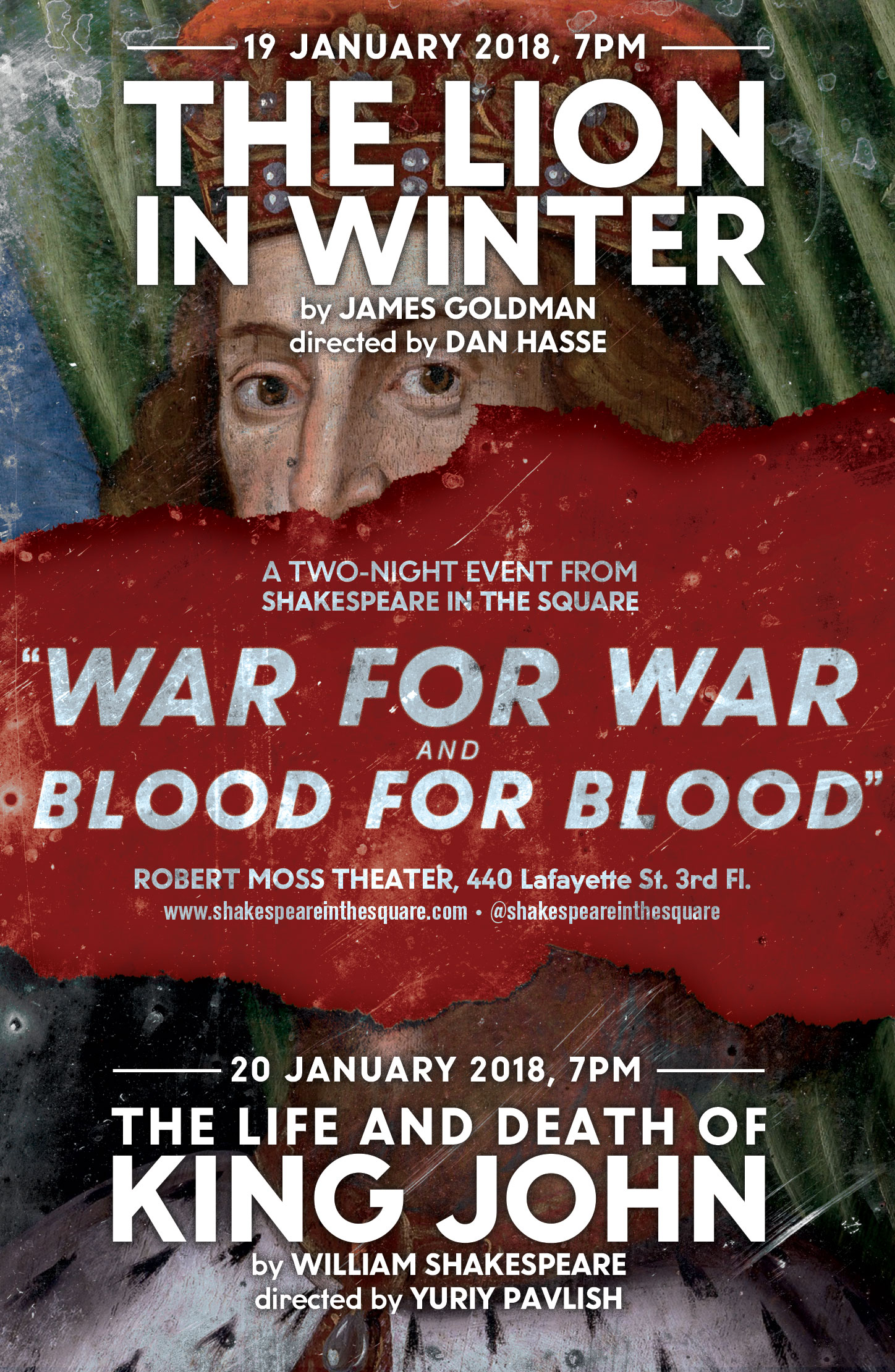 Winter Festival_Poster.jpg