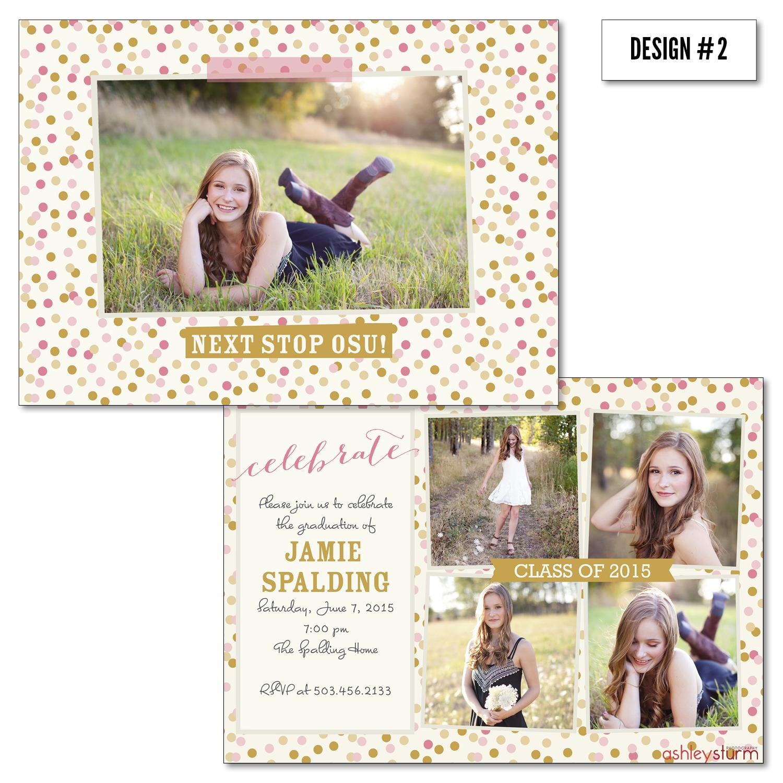 Grad Card Design Samples_2.jpg