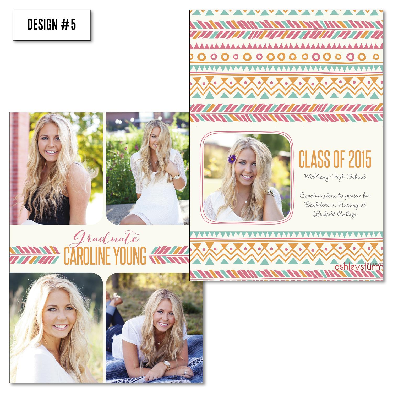 Grad Card Design Samples_5.jpg