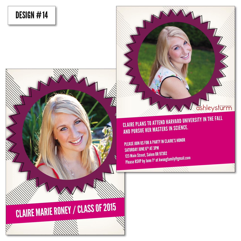 Grad Card Design Samples_14.jpg