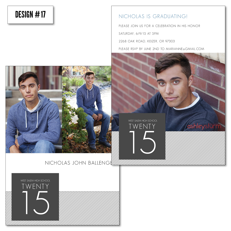 Grad Card Design Samples_17.jpg