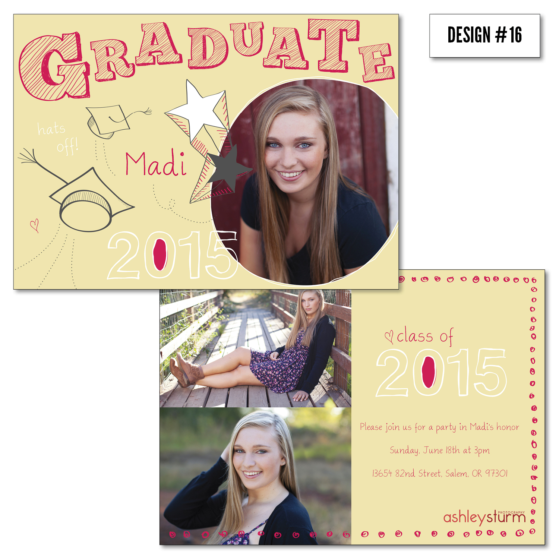 Grad Card Design Samples_16.jpg