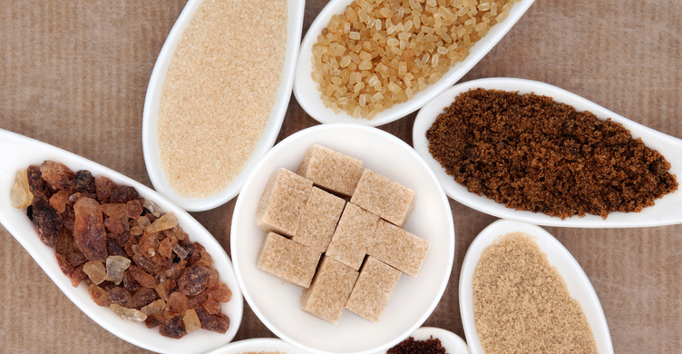 Sugar-Substitutes.jpg