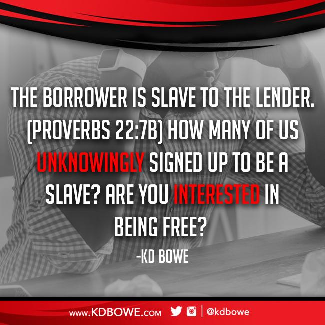 Borrow_.jpg