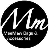 MeeMaw