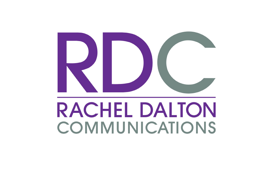 Rachel Dalton Communications