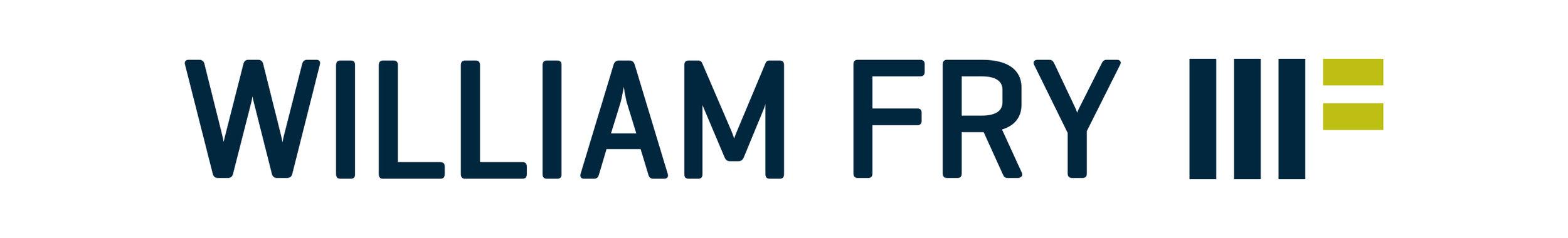 William Fry Logo.jpg