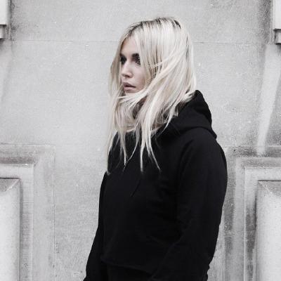 Eimear Varian Barry, instagram star - How I built my brand on Instagram