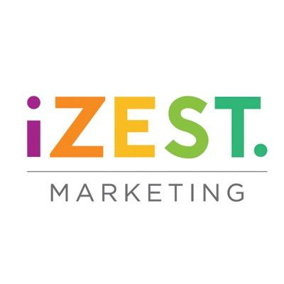 Jenny Taaffe, CEO, Izest marketing - Brand Strength-driving your brand for impact and success.