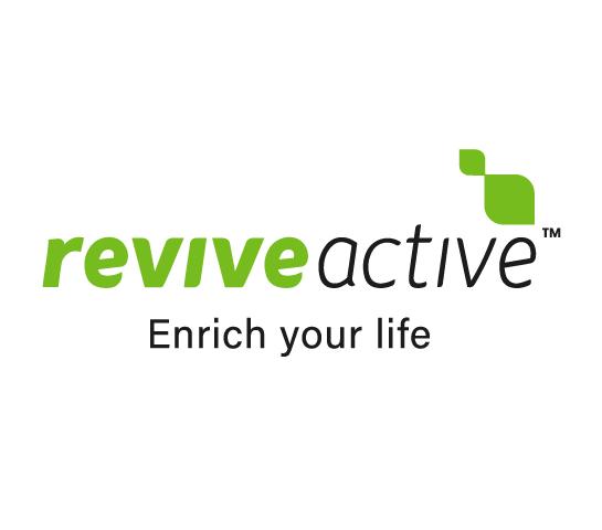 Bloggerconf-sponsor---Revive-Active.png