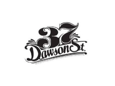37dawsonst-logo-bloggerconf.png