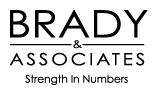 Brady-and-Assiciates-Logo-Web.jpg