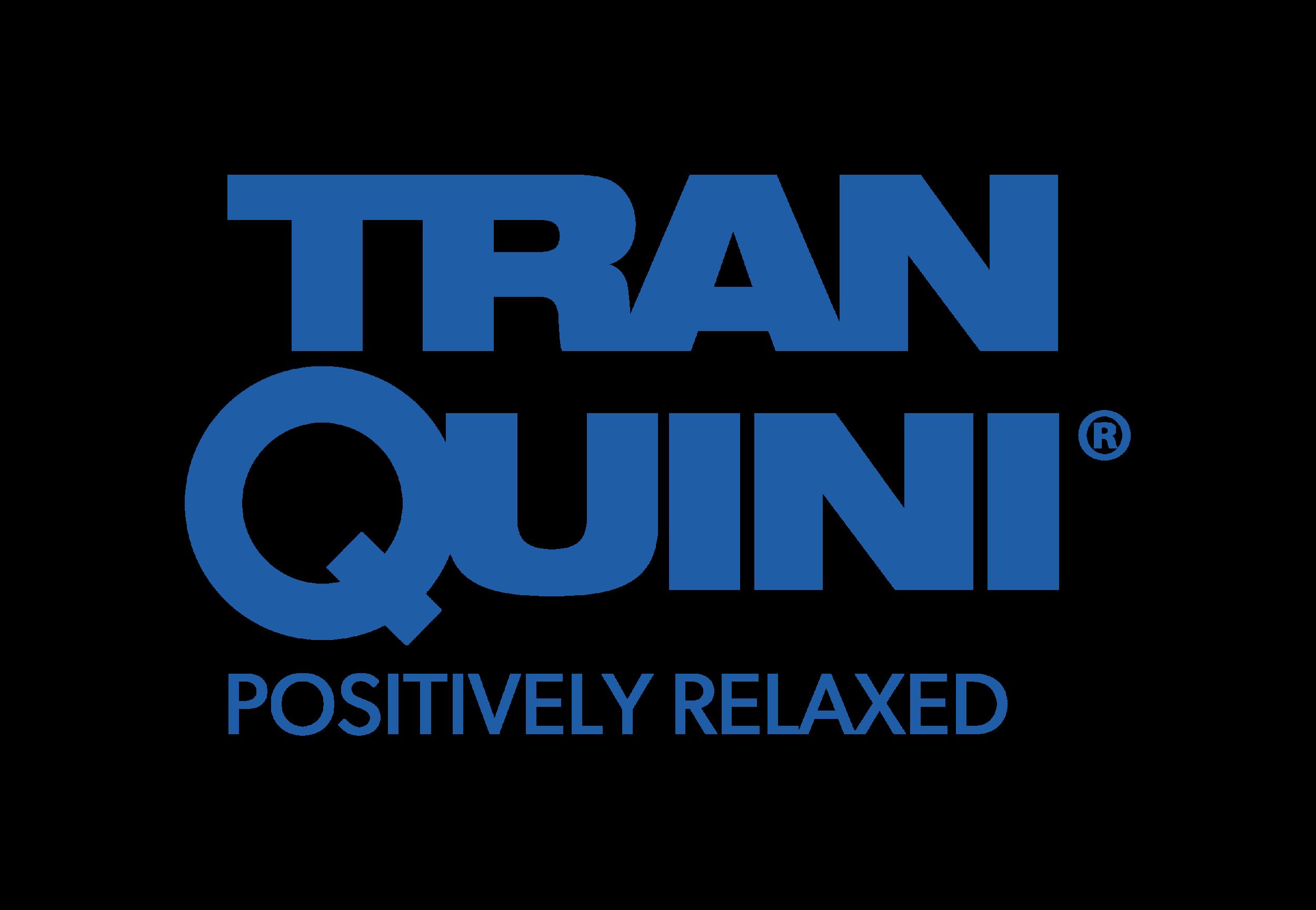 Tranquini Positively R logo_V1_RGB.png