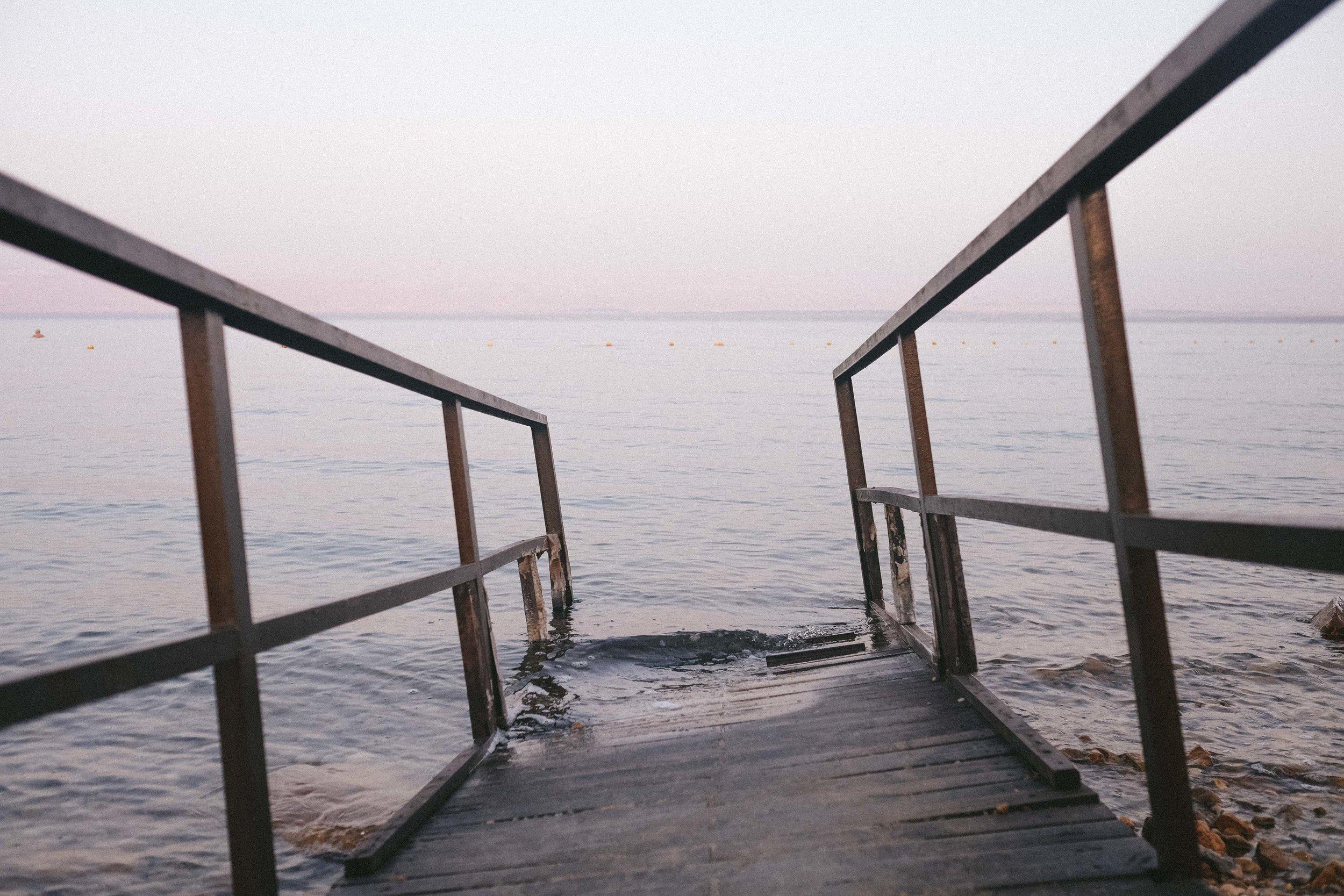 dead-sea-best-sun-set-jordan-middle-east