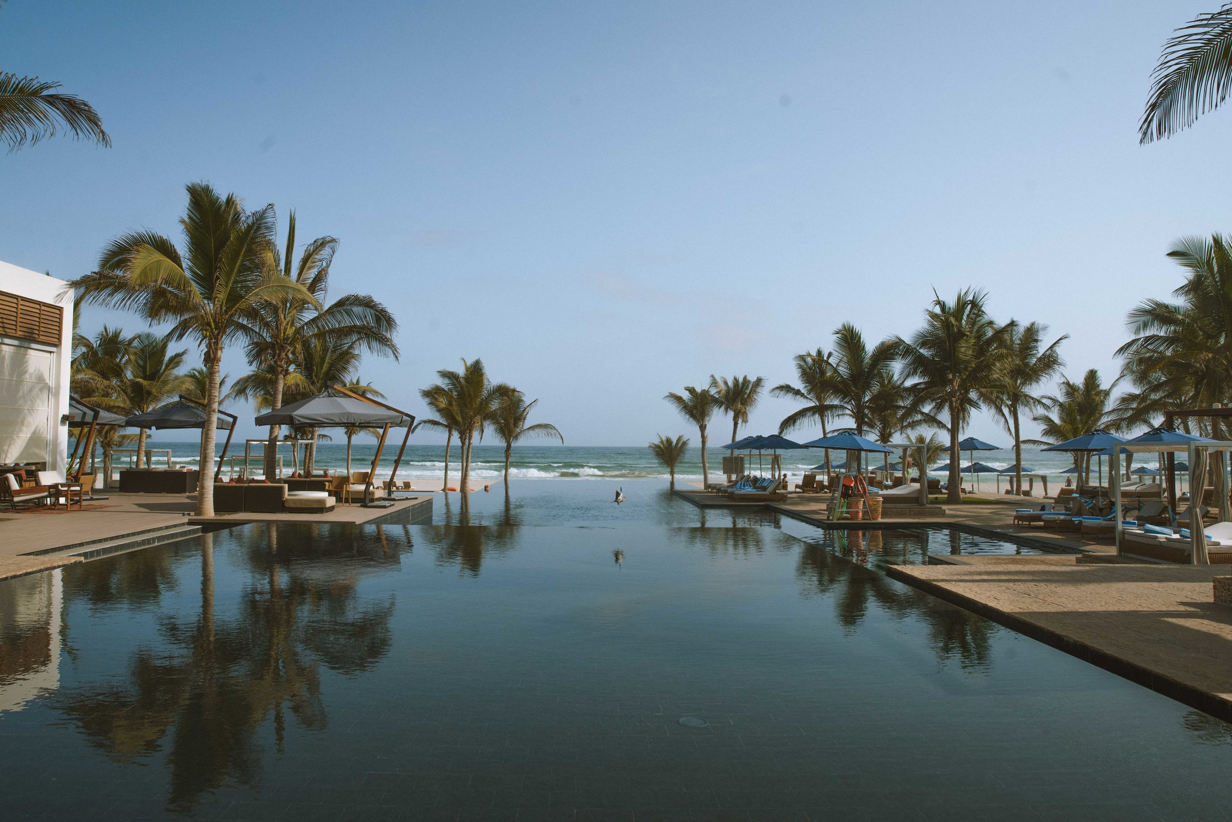 luxury-beach-hotel-salalah-oman