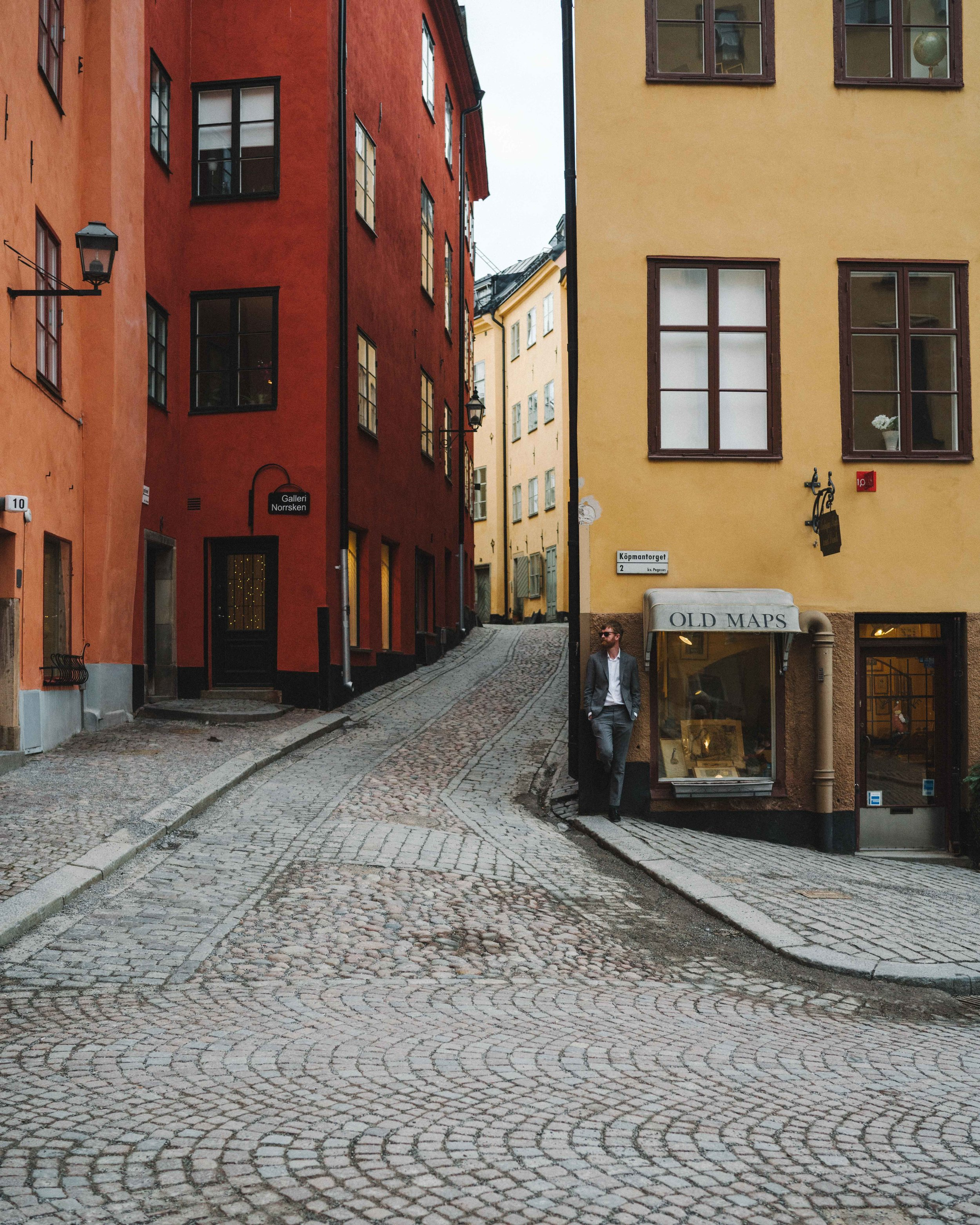 stockholm-city-guide