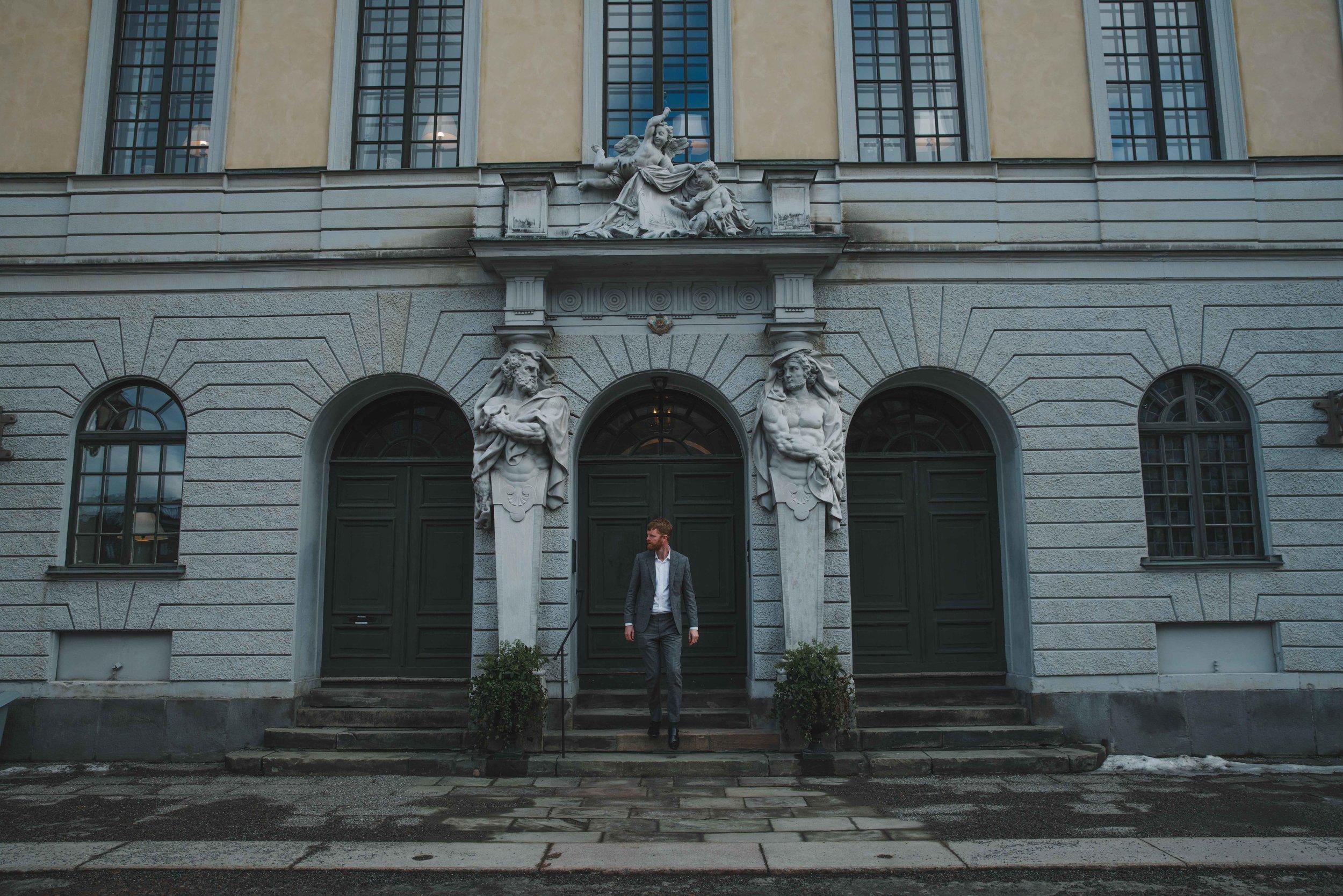 stockholm-gamla-stan-top-tip