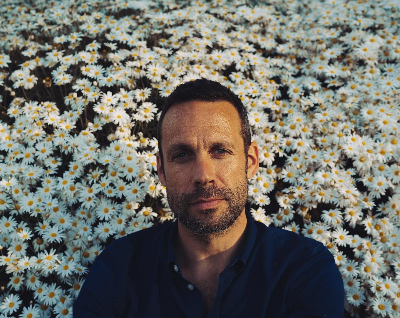 Portrait-flowers