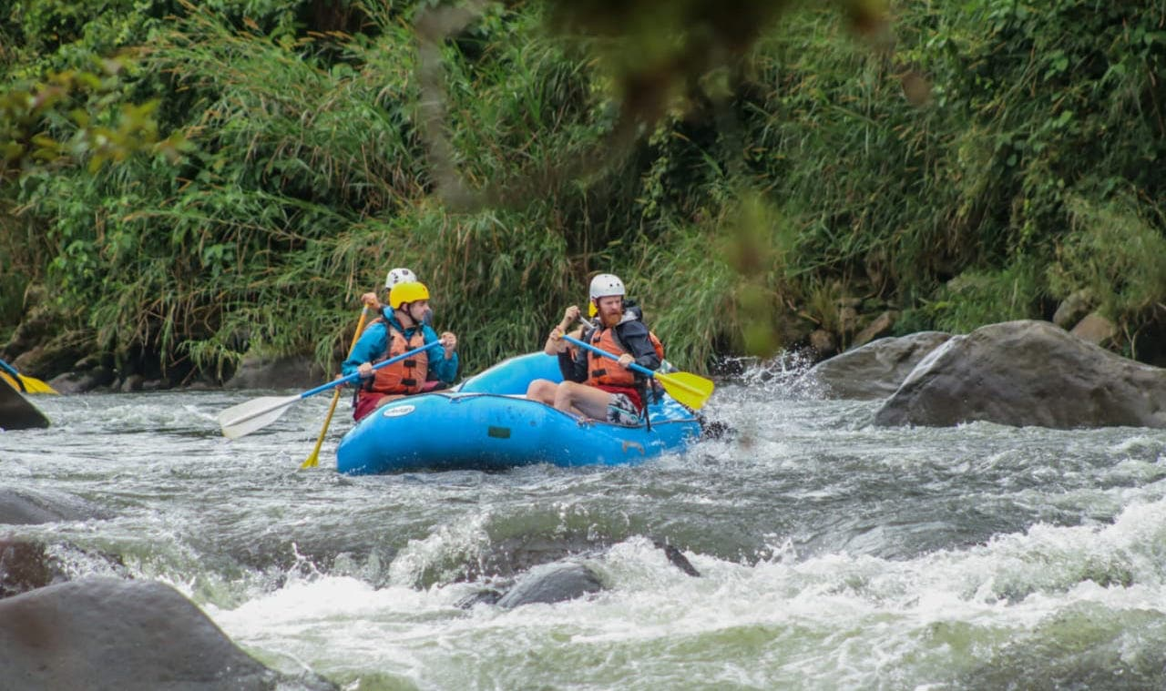 White-Water-Rafting-Orosi.jpg