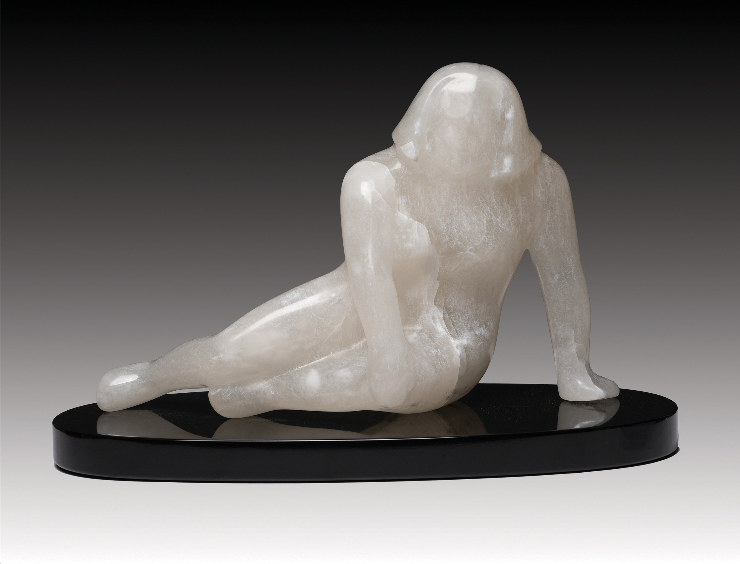 Resting Woman 12x8x18 alabaster.jpg