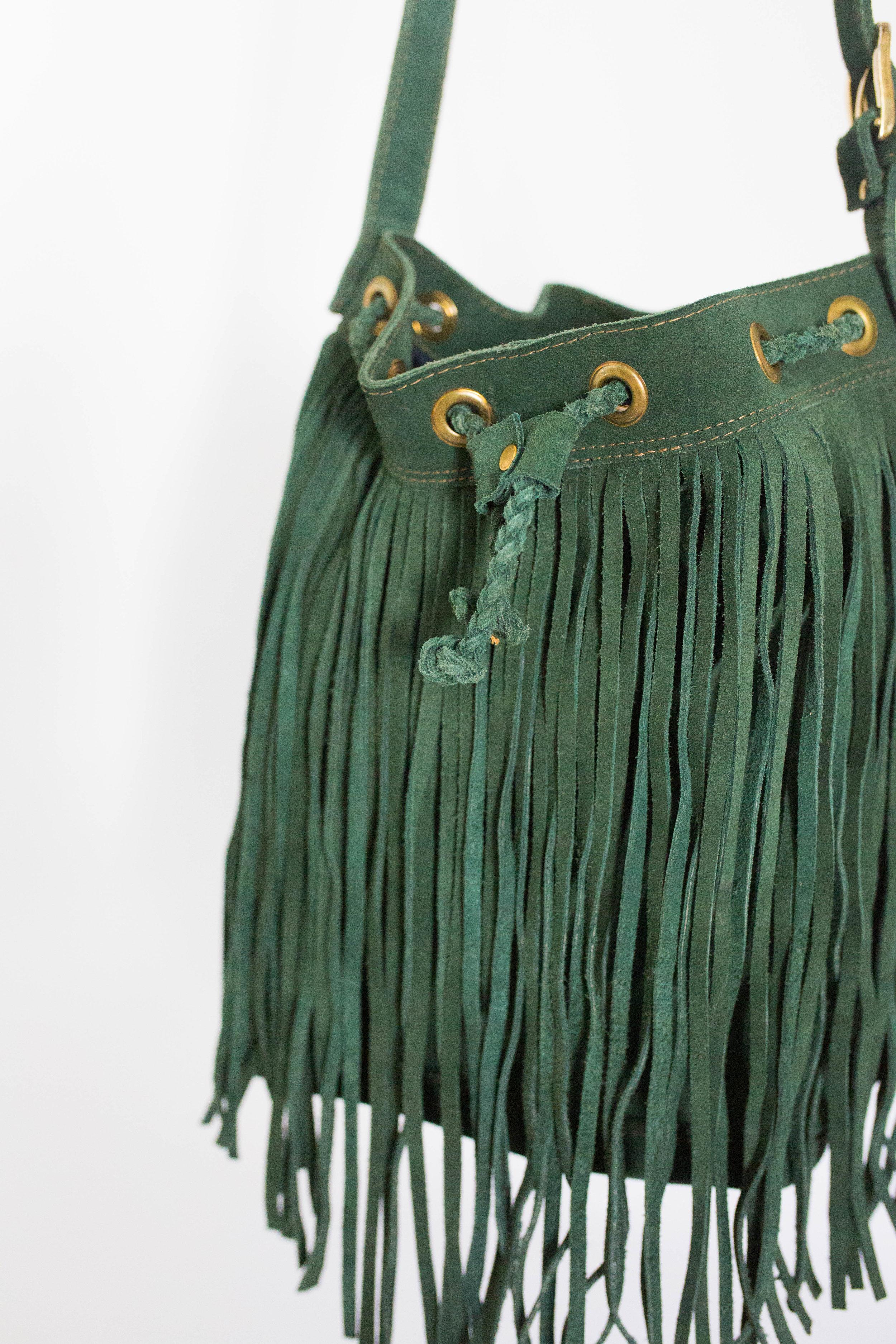 Hazlo Handmade Guatemala Fair Trade Hand Woven Leather Bags Accessories Belts Antigua Slow Fashion Purse Jewelry1779.jpg