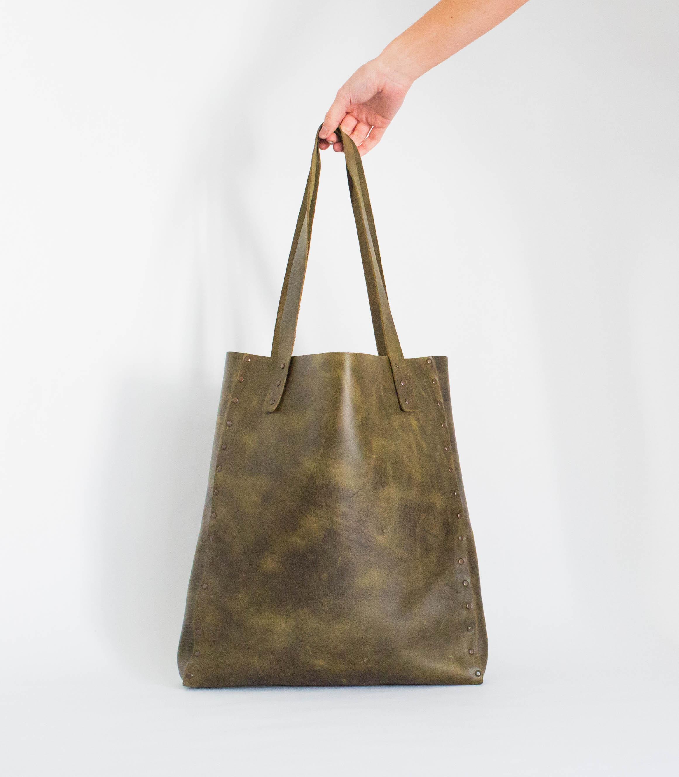 Hazlo Handmade Guatemala Fair Trade Hand Woven Leather Bags Accessories Belts Antigua Slow Fashion Purse Jewelry1768.jpg